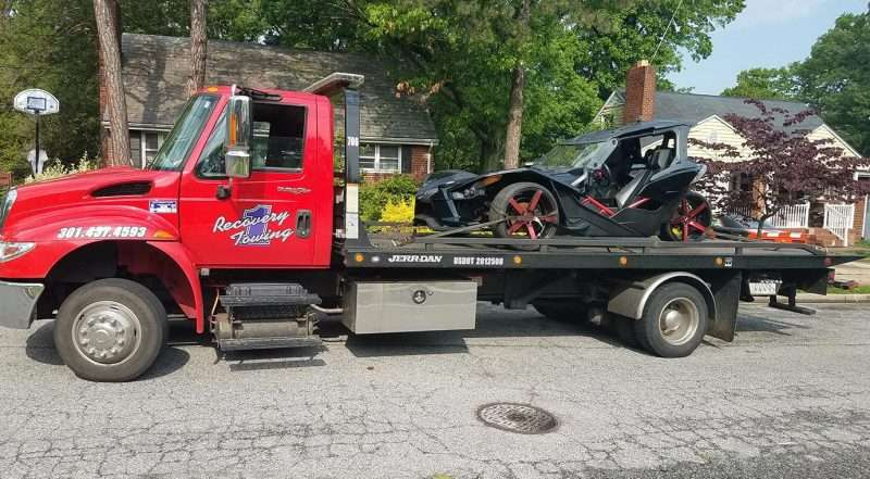 Recovery1Towing_Gallery (1)