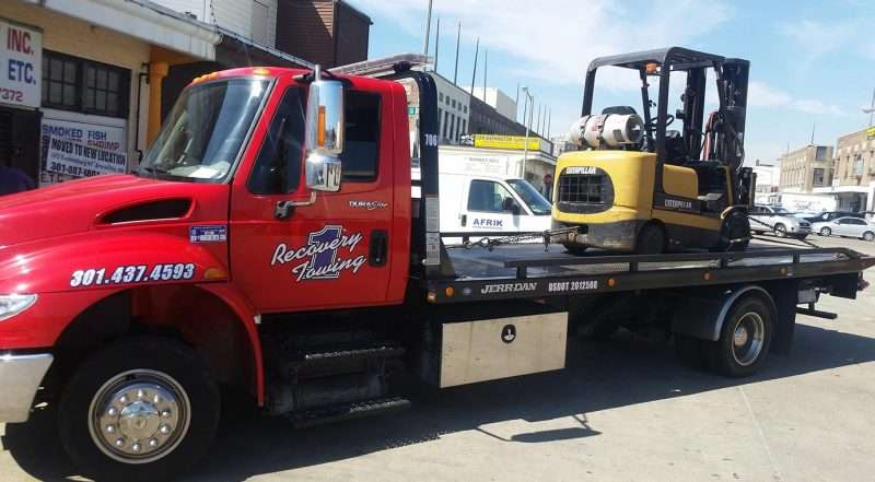 Recovery1Towing_Gallery (10)