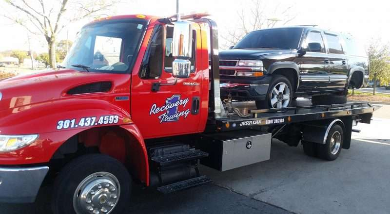 Recovery1Towing_Gallery (11)
