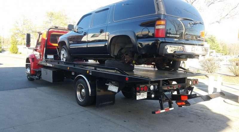 Recovery1Towing_Gallery (12)