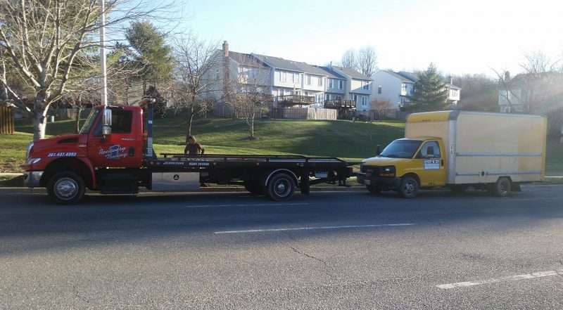 Recovery1Towing_Gallery (15)