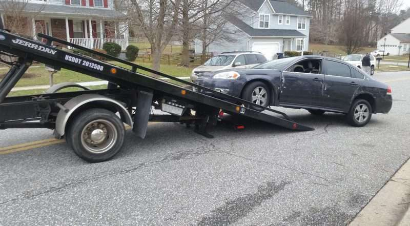 Recovery1Towing_Gallery (17)