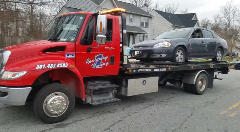 Recovery1Towing_Gallery (18)