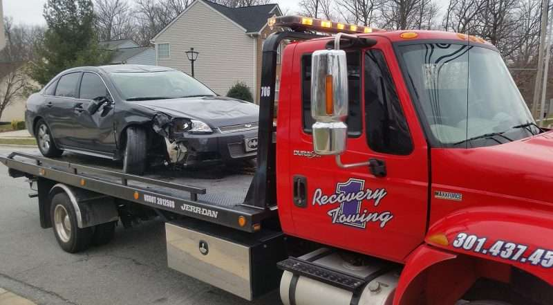 Recovery1Towing_Gallery (19)