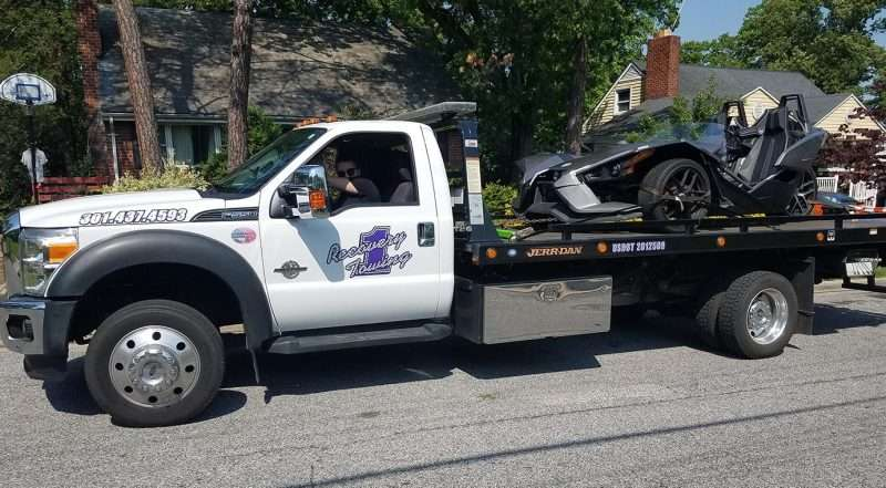 Recovery1Towing_Gallery (2)