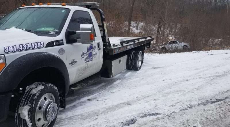 Recovery1Towing_Gallery (21)