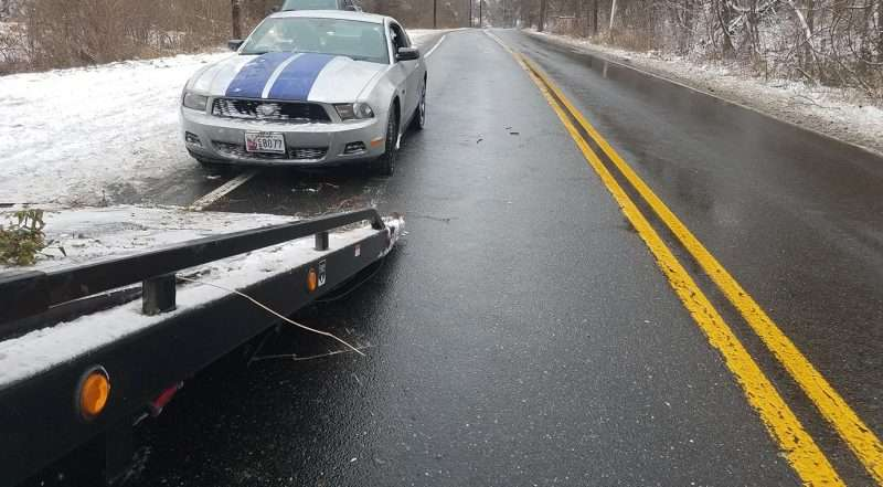 Recovery1Towing_Gallery (22)