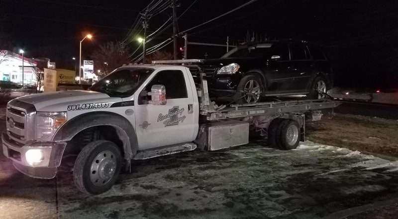 Recovery1Towing_Gallery (23)