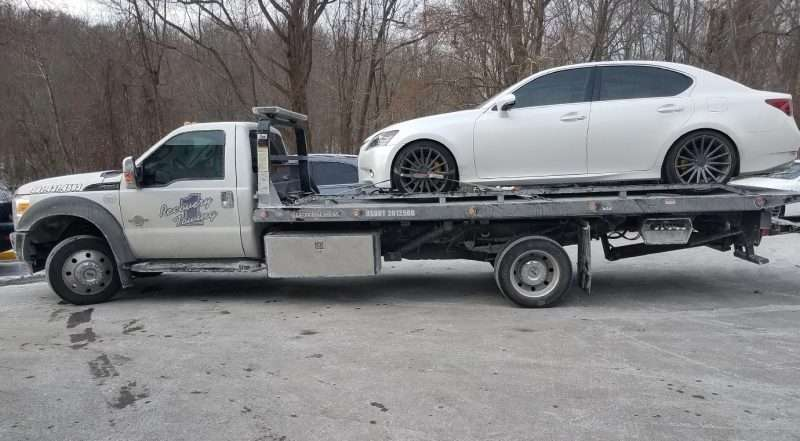Recovery1Towing_Gallery (24)