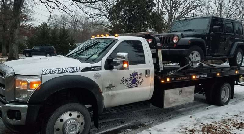 Recovery1Towing_Gallery (25)