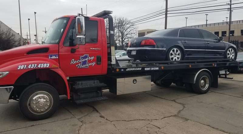 Recovery1Towing_Gallery (26)