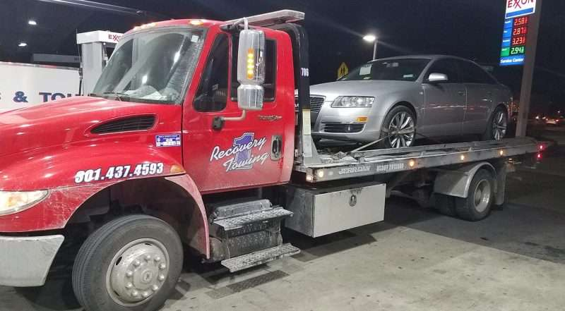 Recovery1Towing_Gallery (27)