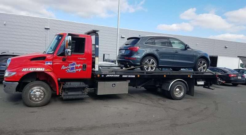 Recovery1Towing_Gallery (28)