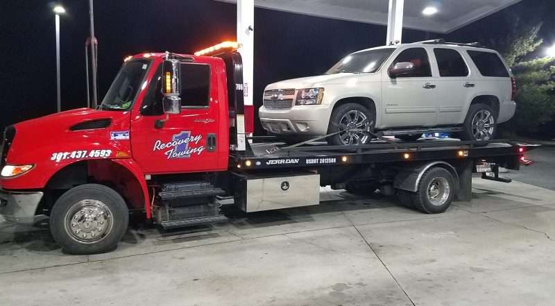 Recovery1Towing_Gallery (29)