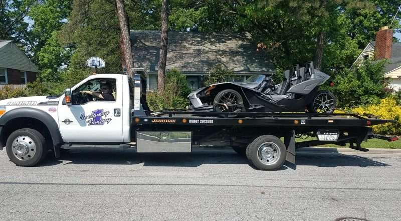 Recovery1Towing_Gallery (3)