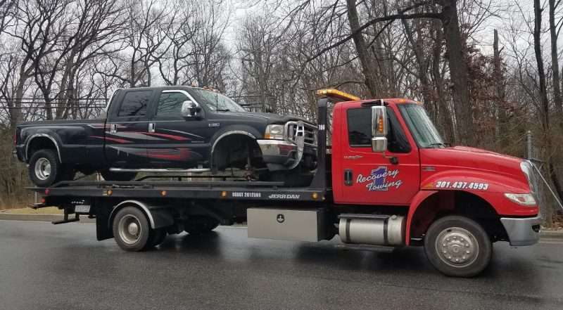 Recovery1Towing_Gallery (35)