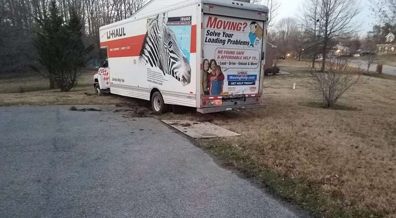 Recovery1Towing_Gallery (36)