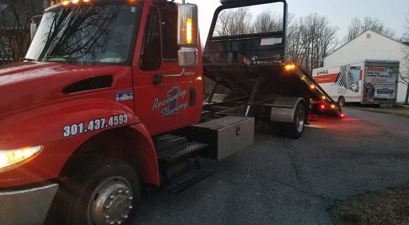 Recovery1Towing_Gallery (38)