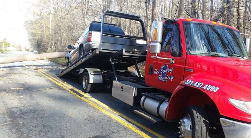 Recovery1Towing_Gallery (4)
