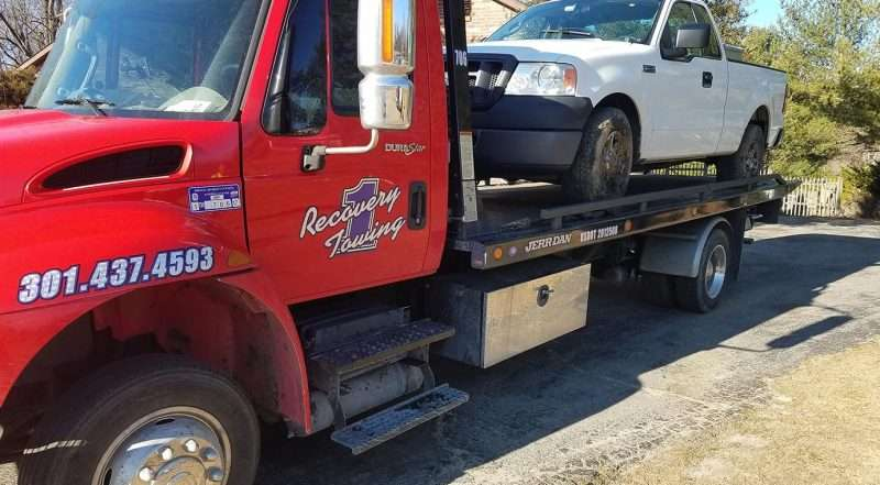 Recovery1Towing_Gallery (40)