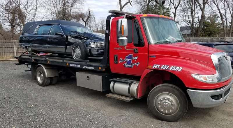 Recovery1Towing_Gallery (41)