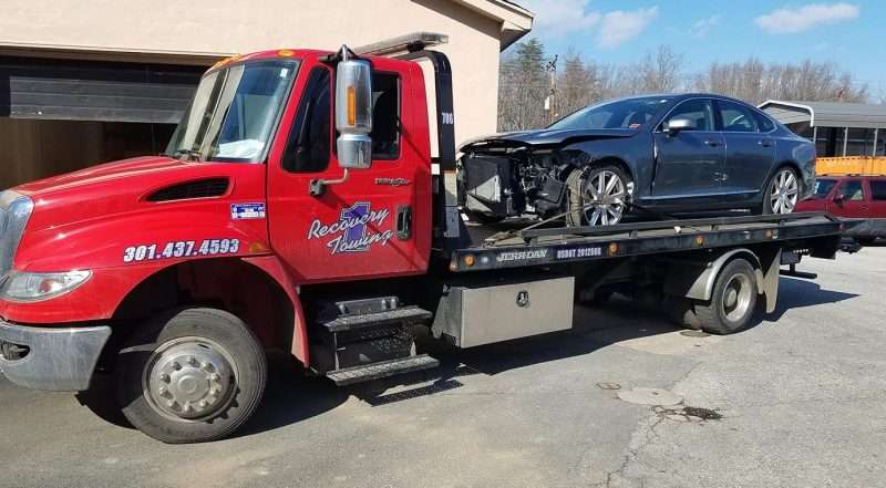 Recovery1Towing_Gallery (42)