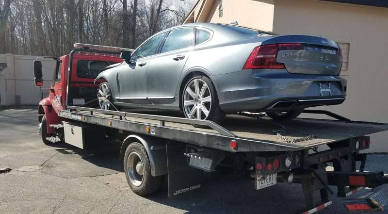 Recovery1Towing_Gallery (43)