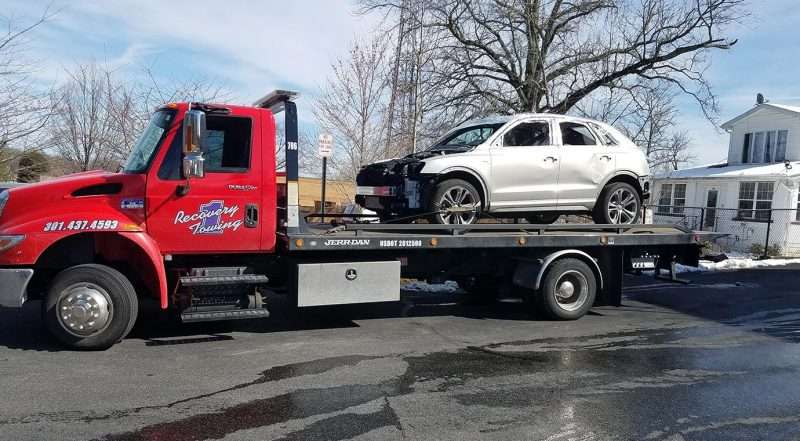 Recovery1Towing_Gallery (45)