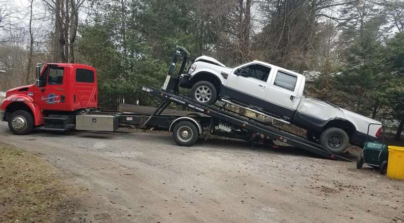 Recovery1Towing_Gallery (46)