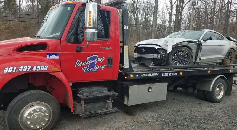 Recovery1Towing_Gallery (48)