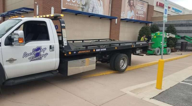 Recovery1Towing_Gallery (50)