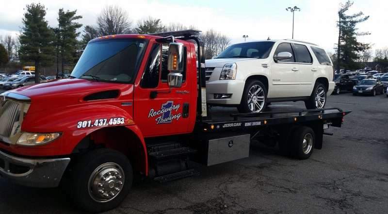 Recovery1Towing_Gallery (6)