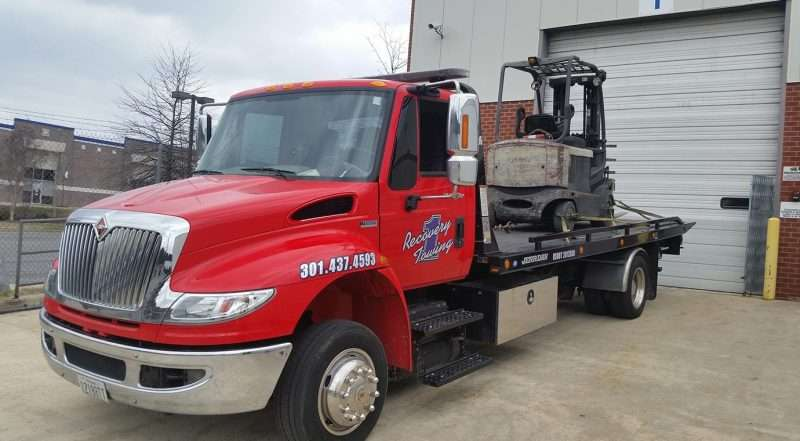 Recovery1Towing_Gallery (7)