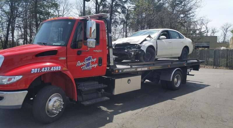Recovery1Towing_Gallery (8)