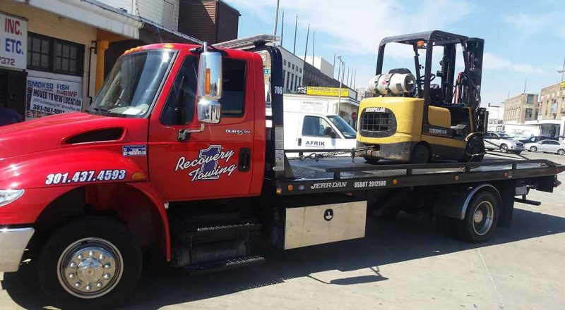 Recovery1Towing_Gallery-(10)