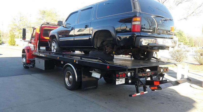 Recovery1Towing_Gallery-(12)