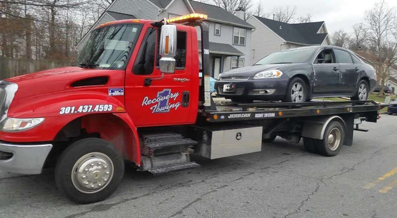 Recovery1Towing_Gallery-(18)