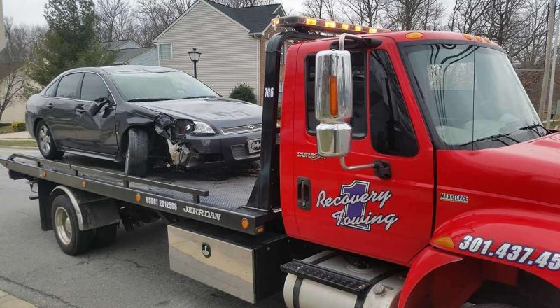 Recovery1Towing_Gallery-(19)