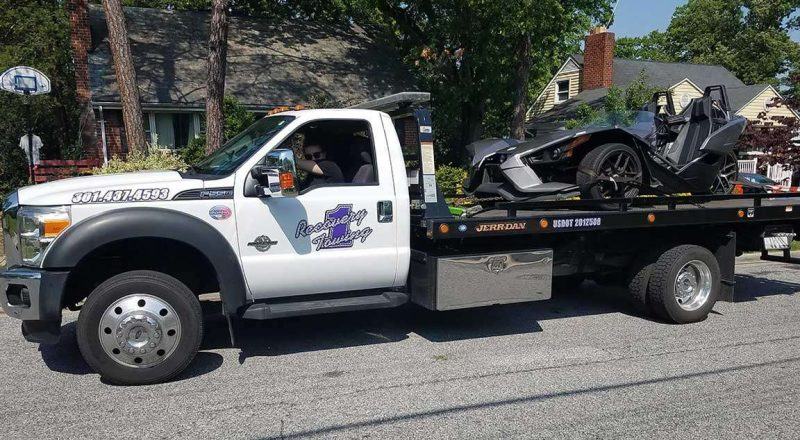 Recovery1Towing_Gallery-(2)