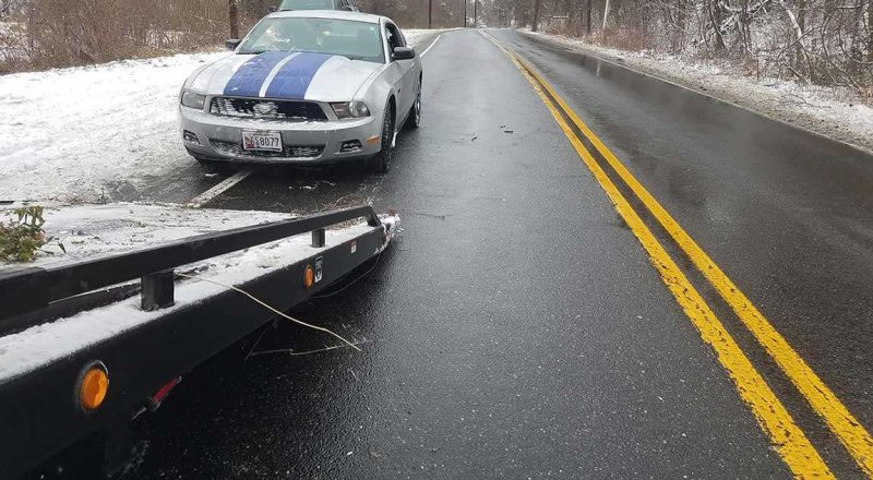 Recovery1Towing_Gallery-(22)
