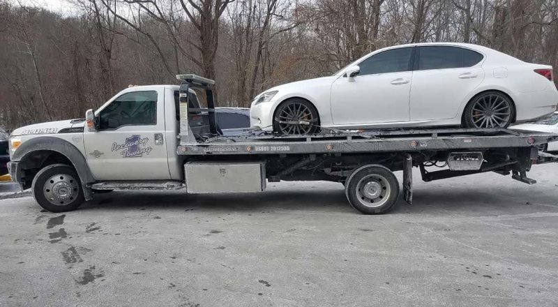 Recovery1Towing_Gallery-(24)