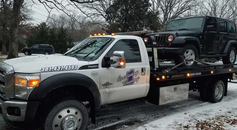 Recovery1Towing_Gallery-(25)