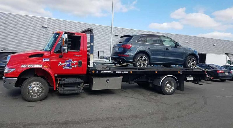 Recovery1Towing_Gallery-(28)