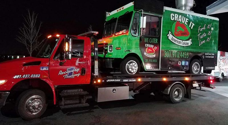 Recovery1Towing_Gallery-(30)
