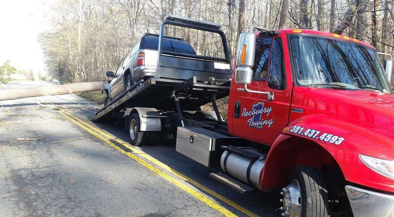 Recovery1Towing_Gallery-(4)