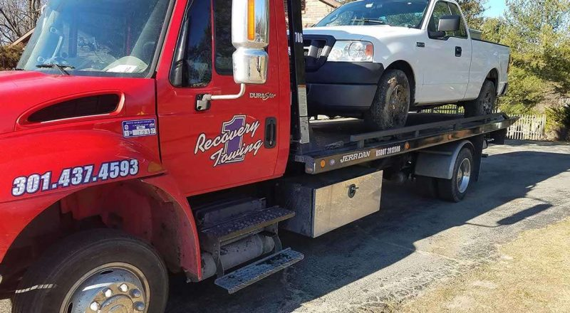 Recovery1Towing_Gallery-(40)