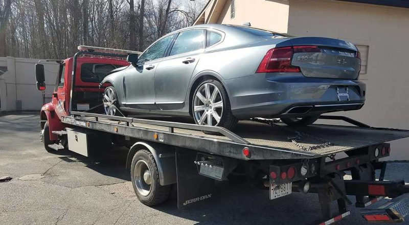 Recovery1Towing_Gallery-(43)