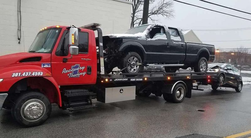 Recovery1Towing_Gallery-(44)