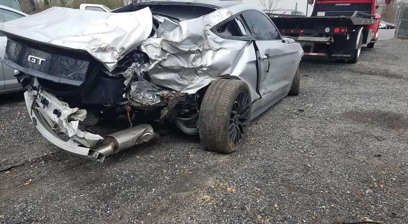Recovery1Towing_Gallery-(47)