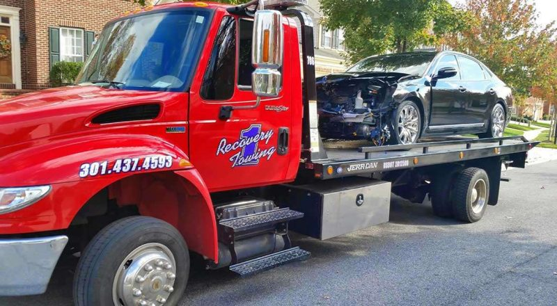 Recovery1Towing_Gallery-(5)